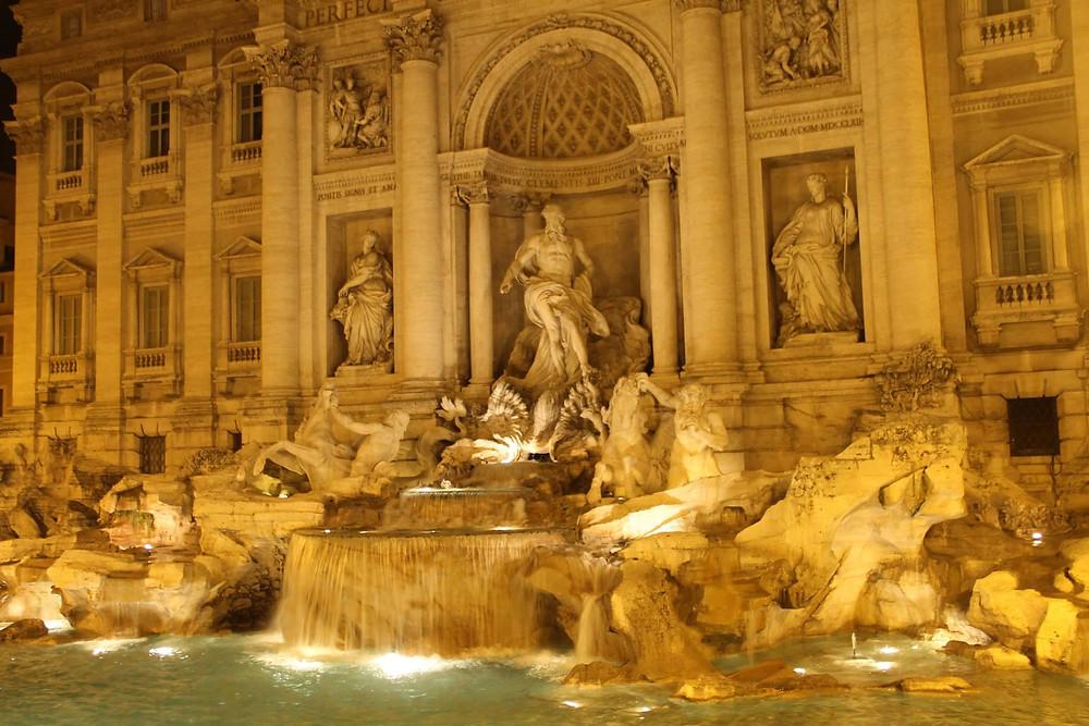 roma,-vaticano,-escultura,-marmol,-michellangelo,-madonna-con-cristo,-virgen,-ciudad-del-vaticano,-papa-argentino,-papa-francisco,-iglesia,-religion,-roma,-italia,-europa, viajar por europa