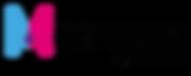 Logo Marcas_Mesa de trabajo 1.png