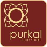 purkal logo.png