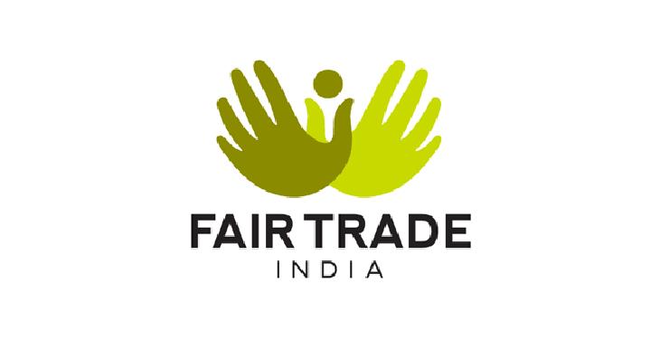 fair trade india-01.png
