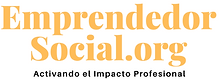 emprendedorsocial,_emprendedor_social,_e
