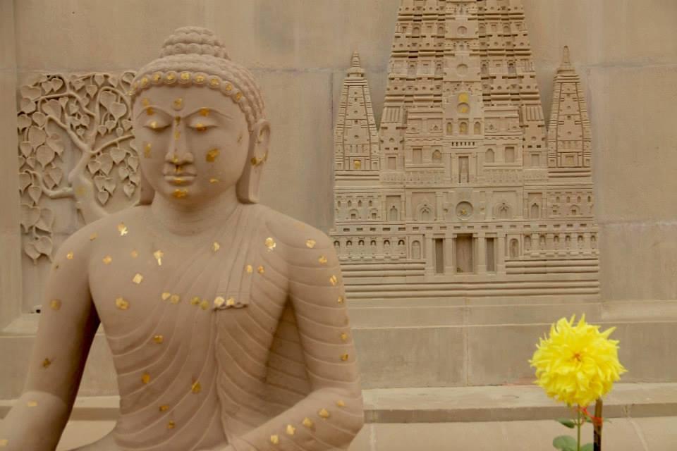 buddha-sarnath-buddhismo-india-sufrimiento-viajar