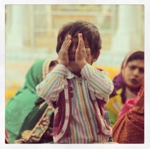 nene-en-pushkar-india, india, vivir en india, delhi, pirar, mujer en india sola, mujer, amor, pirar