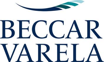 logo_beccar-varela.jpg