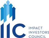 IIIC.png