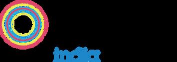 SEE Logo_India (1).png