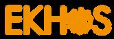ekhos logo-01.png