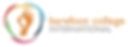 Logo BC internacional.png