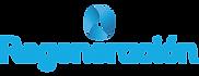 Logo_Regeneracion-04.png