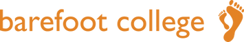 barefoot college logo.png