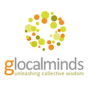 logo.glocal.png