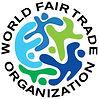 wfto, comercio justo, latinoamerica, ame