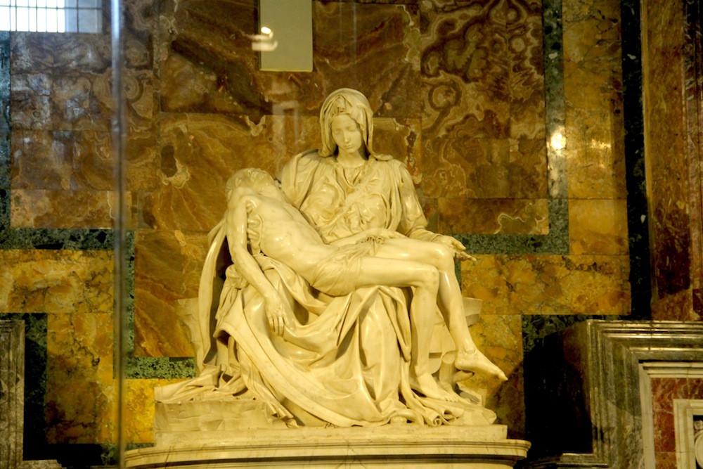 roma,-vaticano,-escultura,-marmol,-michellangelo,-madonna-con-cristo,-virgen,-ciudad-del-vaticano,-papa-argentino,-papa-francisco,-iglesia,-religion,-roma,-italia,-europa