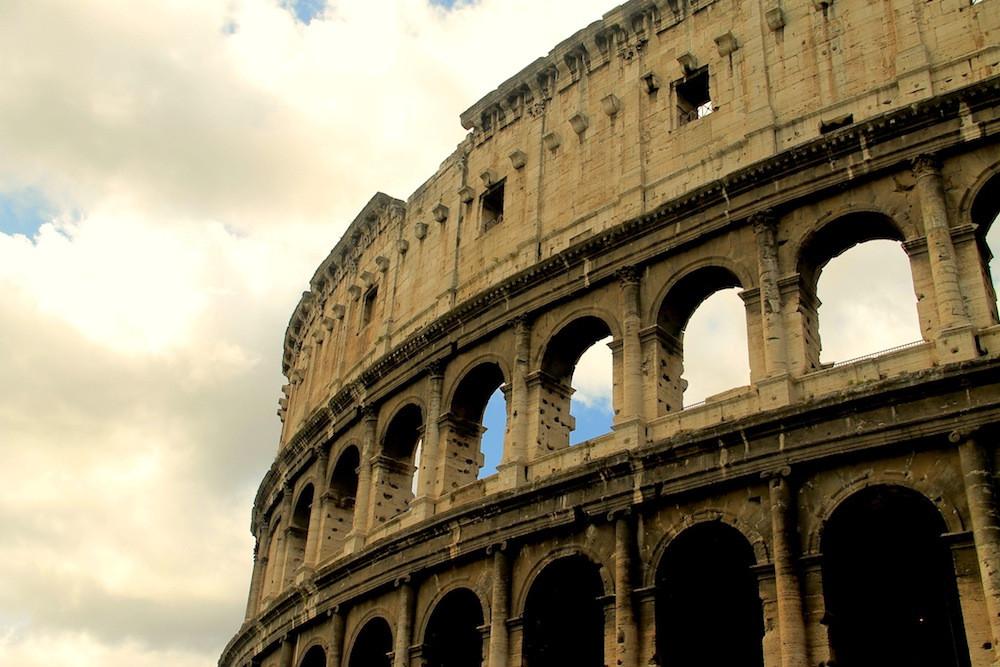 coliseo-romano,-roma,-italia,-coliseo,-romanos,-pelea,-viajar-por-europa,-viajar-por-el-mundo