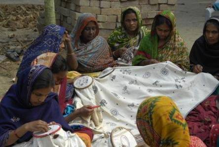 sasha, fair trade, comercio justo, empresa social, social business, social enterprise, inicios comercio just, comunidad