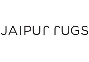 Jaipur_rugs_logo_001.jpg