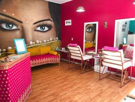 mural,_pintura,_comercio,_local,_seba_ce