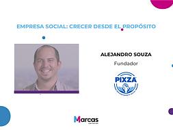 alejandro souza PIXZA.png