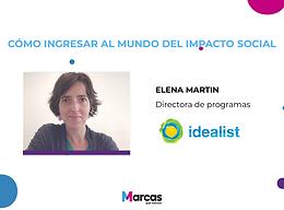 Elena_Martín,_Idealist.png