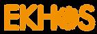 EKHOS logo