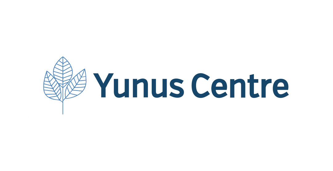 Yunus centre-01.png