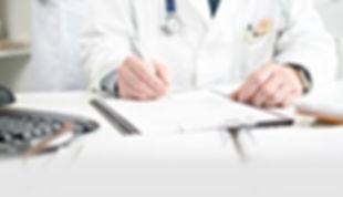Pour plus d'informations. Filière de recyclage ISO et de valorisation des matériels usagés des centres hospitaliers du secteur public et privé.