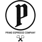 primo logo.png