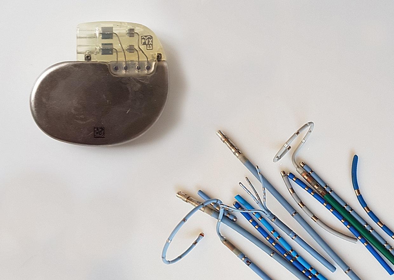 Recycle Iso. Filière de recyclage ISO. Nous recyclons et valorisons les embouts de cathéters, les pacemakers et les défibrilateurs automatiques implantables.