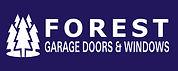 ForestGarageDoorsandWindows-logo.jpg