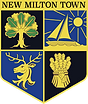 New-Milton-Crest-Small.png