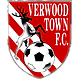 Verwood_Town_F.C_edited.png