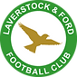 LAVERSTOCK & FORD FC.png