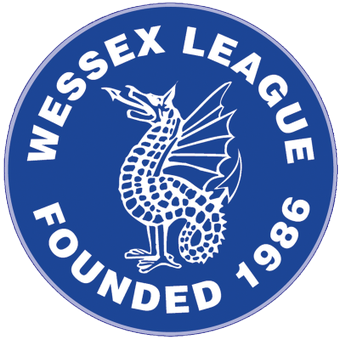 New Teams Join Wessex One