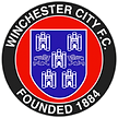 Winchester_City_F.C._logo (1).png