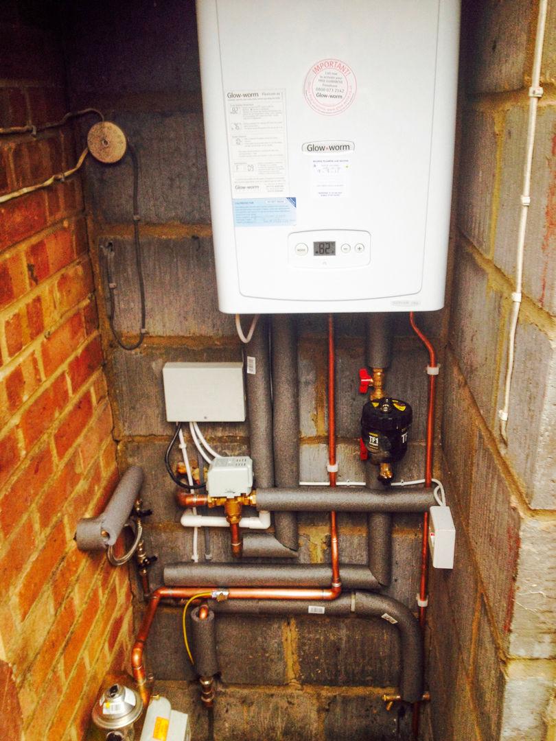 System boiler.JPG