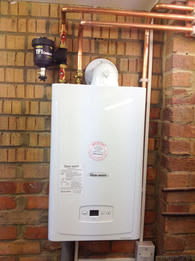 Heat only boiler 2.JPG
