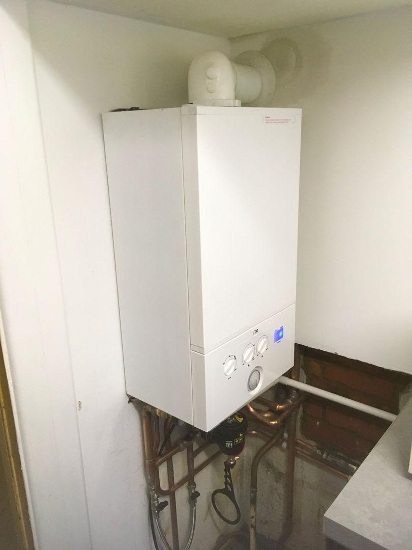 Combinatin boiler 4.JPG