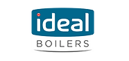 ideal-boilers-logo.png