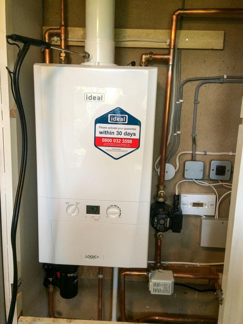 Heat only boiler.JPG