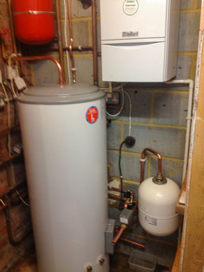 Unvented Systems Cylinder.JPG