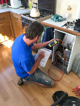 Gas Safety Check.JPG
