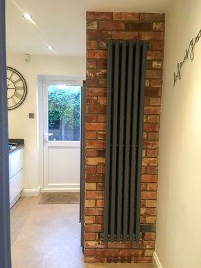 New radiator 2.JPG