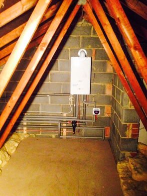 Combination boiler loft.JPG