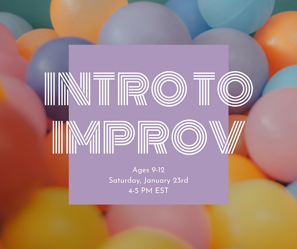 intro to improv.png