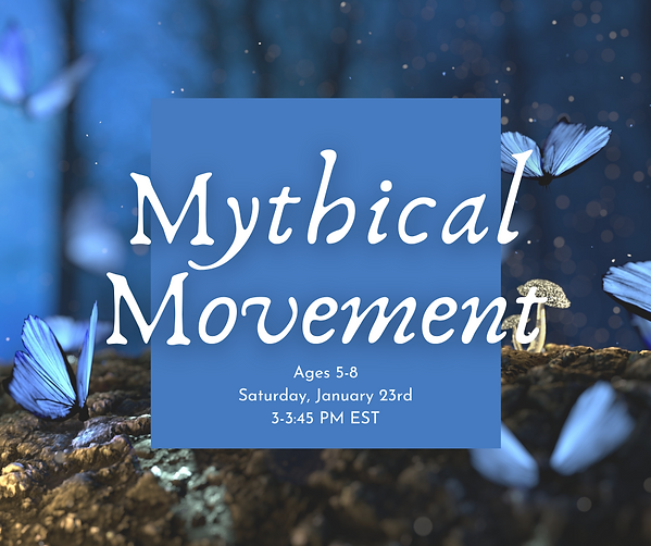 Mythical Movement with info.png