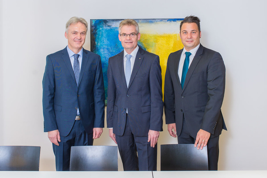 Clientis Bank Oberuzwil