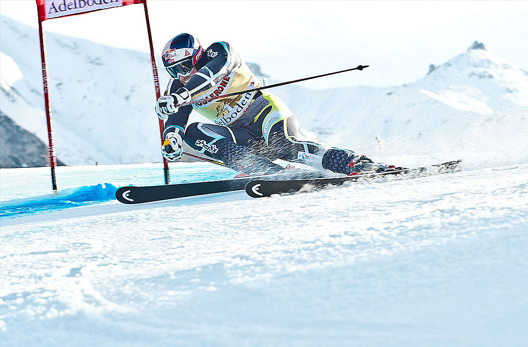 FIS Weltcup