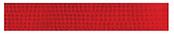 TKD Belt System.png