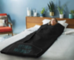 Wrap_Bed-GreenBlack_edited.jpg