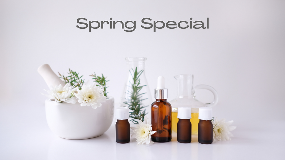 Spring Special (1).png